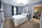 113 Chase Road - Photo 20