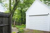 113 Chase Road - Photo 22