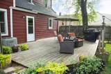 113 Chase Road - Photo 24