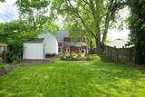 113 Chase Road - Photo 28