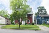 113 Chase Road - Photo 3