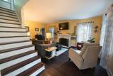 113 Chase Road - Photo 4