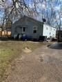 714 Francis Street - Photo 1
