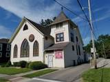 11985 Lancaster Street - Photo 3