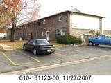 2358 Woodbrook Circle - Photo 7