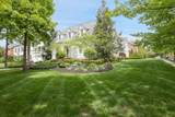 4470 Olmsted Road - Photo 4