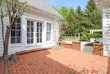 4470 Olmsted Road - Photo 43