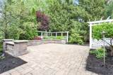 4470 Olmsted Road - Photo 44