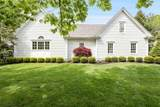 4470 Olmsted Road - Photo 46