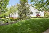 4470 Olmsted Road - Photo 47