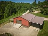 4300 Bis Road - Photo 13