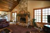 4300 Bis Road - Photo 18