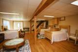 4300 Bis Road - Photo 46
