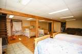 4300 Bis Road - Photo 48