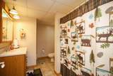 4300 Bis Road - Photo 50