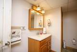 4300 Bis Road - Photo 51