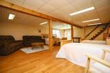 4300 Bis Road - Photo 52