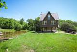 4300 Bis Road - Photo 60