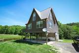 4300 Bis Road - Photo 61