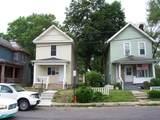 675 Kelton Avenue - Photo 1