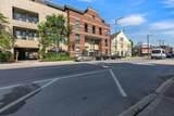825 4th Street - Photo 3
