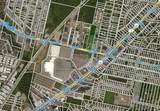 2066 Eakin Road - Photo 10