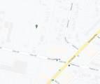 2066 Eakin Road - Photo 4