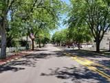 518 Main Street - Photo 7