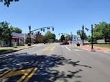 518 Main Street - Photo 8