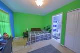 3609 Bracknell Forest Drive - Photo 13