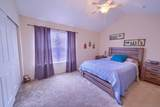 3609 Bracknell Forest Drive - Photo 16