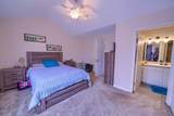 3609 Bracknell Forest Drive - Photo 17