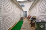 3609 Bracknell Forest Drive - Photo 21