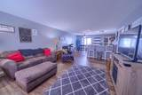 3609 Bracknell Forest Drive - Photo 3