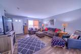 3609 Bracknell Forest Drive - Photo 4