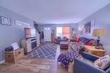 3609 Bracknell Forest Drive - Photo 5