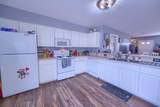3609 Bracknell Forest Drive - Photo 8