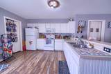 3609 Bracknell Forest Drive - Photo 9