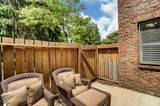 3582 Reed Road - Photo 37