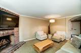 3582 Reed Road - Photo 4
