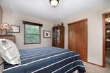 1239 Tranquil Drive - Photo 35