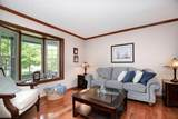 1239 Tranquil Drive - Photo 4