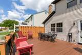 1239 Tranquil Drive - Photo 44