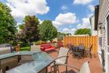 1239 Tranquil Drive - Photo 45