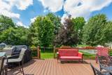 1239 Tranquil Drive - Photo 47
