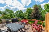 1239 Tranquil Drive - Photo 48