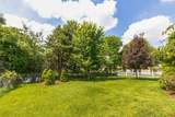 1239 Tranquil Drive - Photo 55