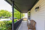 1239 Tranquil Drive - Photo 58
