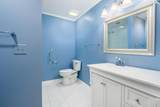 2422 Sherwood Villa - Photo 14