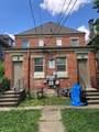 1121 Franklin Avenue - Photo 4